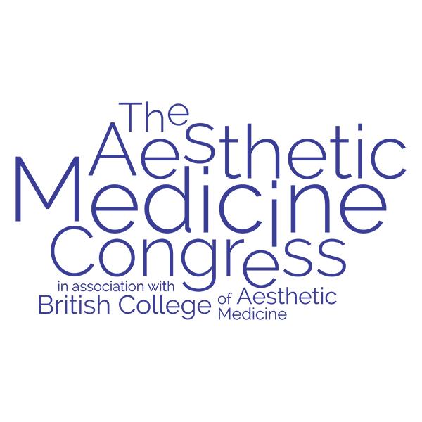 The Aesthetic Medicine Congress 2019 - Dubrovnik