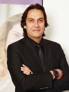 Dimitrios Sykianakis