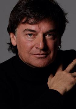 Hervé Raspaldo