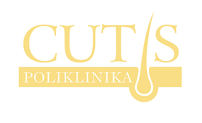 CUTS poliklinika
