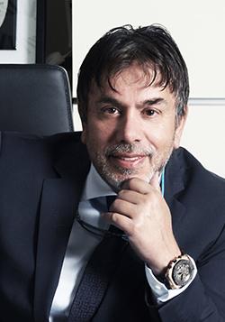 Zoran Žgaljardić