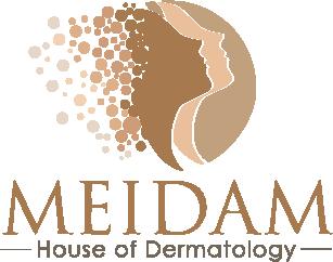 Meidam